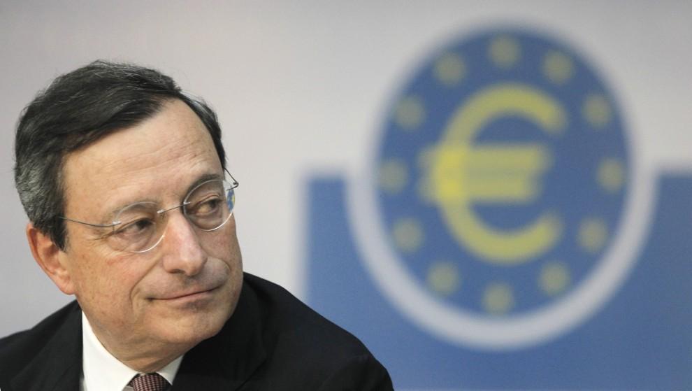 Presidente-BCE-criptomonedas-regulación