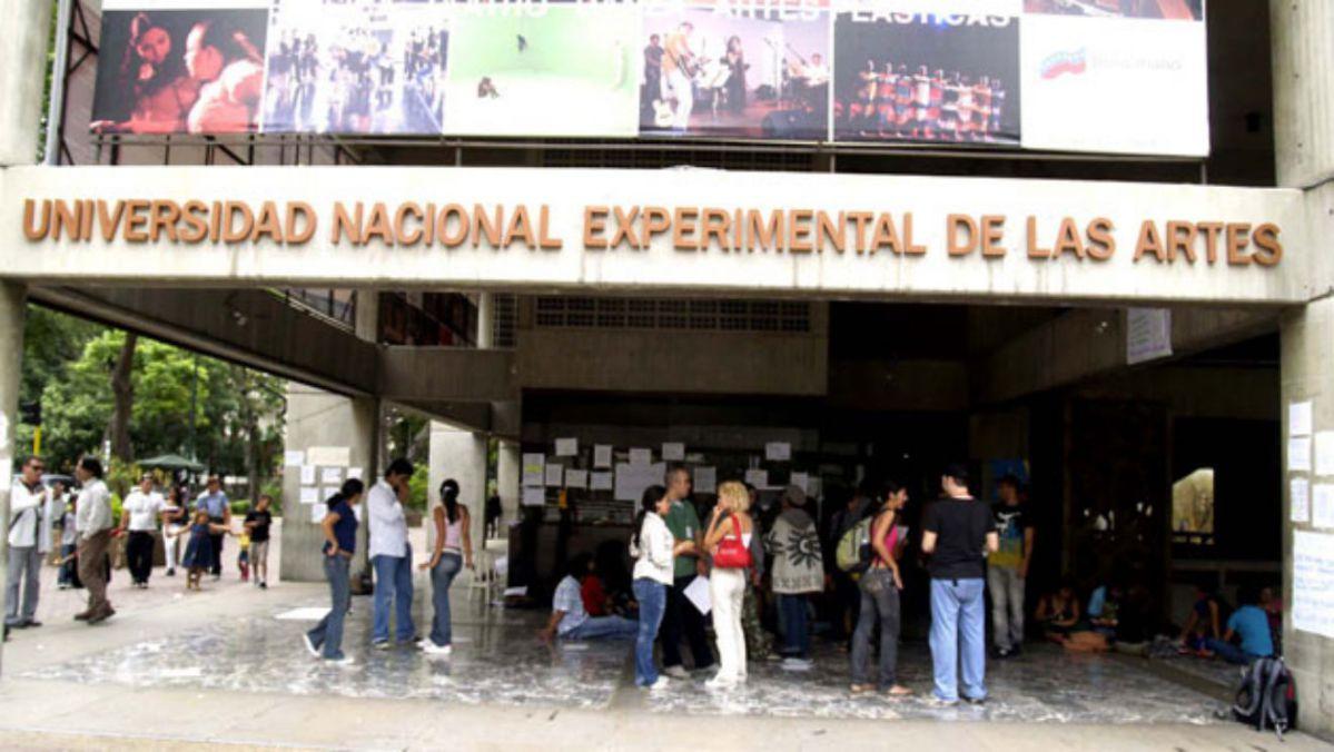 Primer-caso-ransomware-universidad-Venezuela