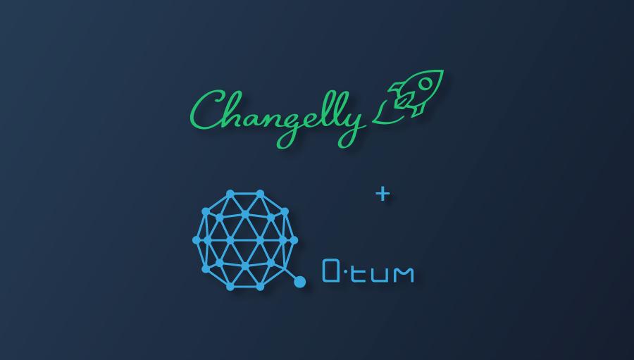 Qtum-tokens-red-Changelly