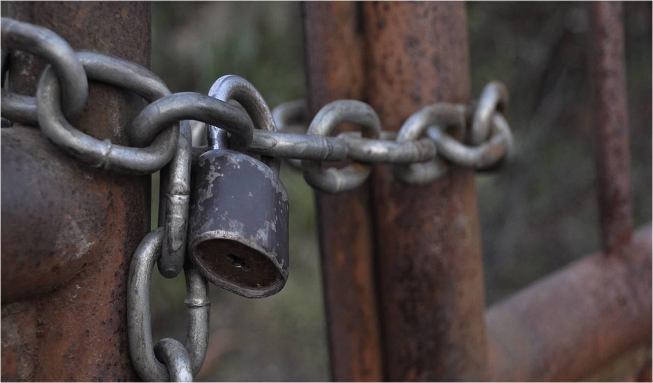bitcoin cash, reconciliacion, cadenas, bifurcacion, reunificacion
