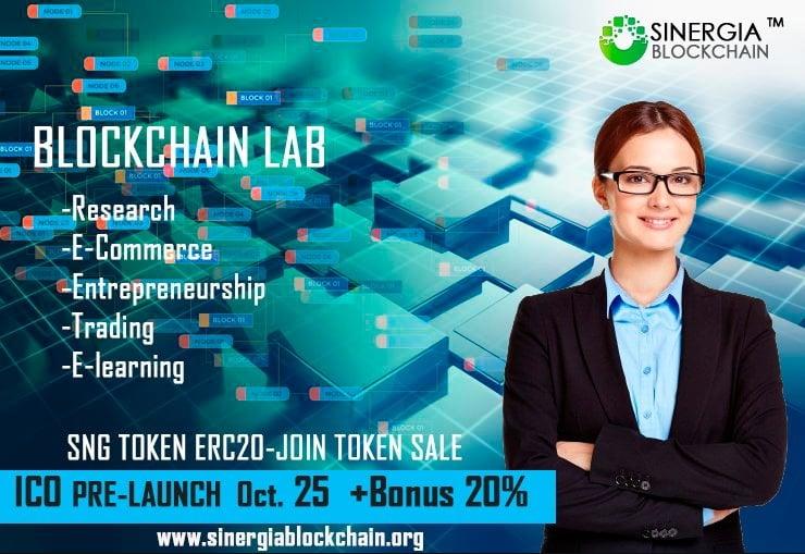 Sinergia-Blockchain-Instituto-ICO