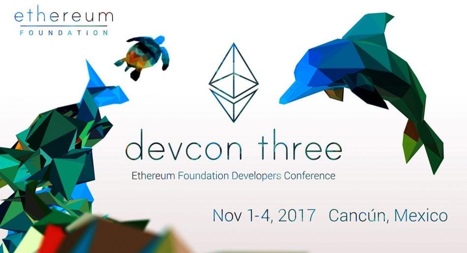 Tercera-entrega-Devcon-Cancún