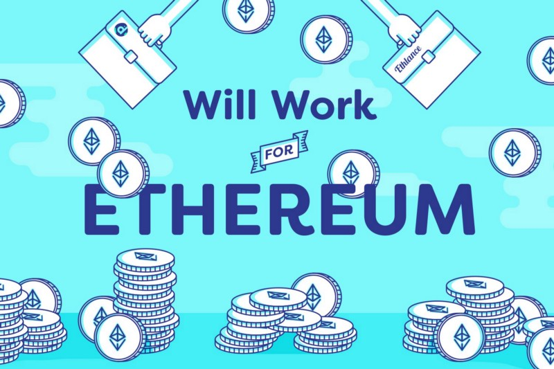 Trabajar-Ethereum-Ethlance-oportunidades