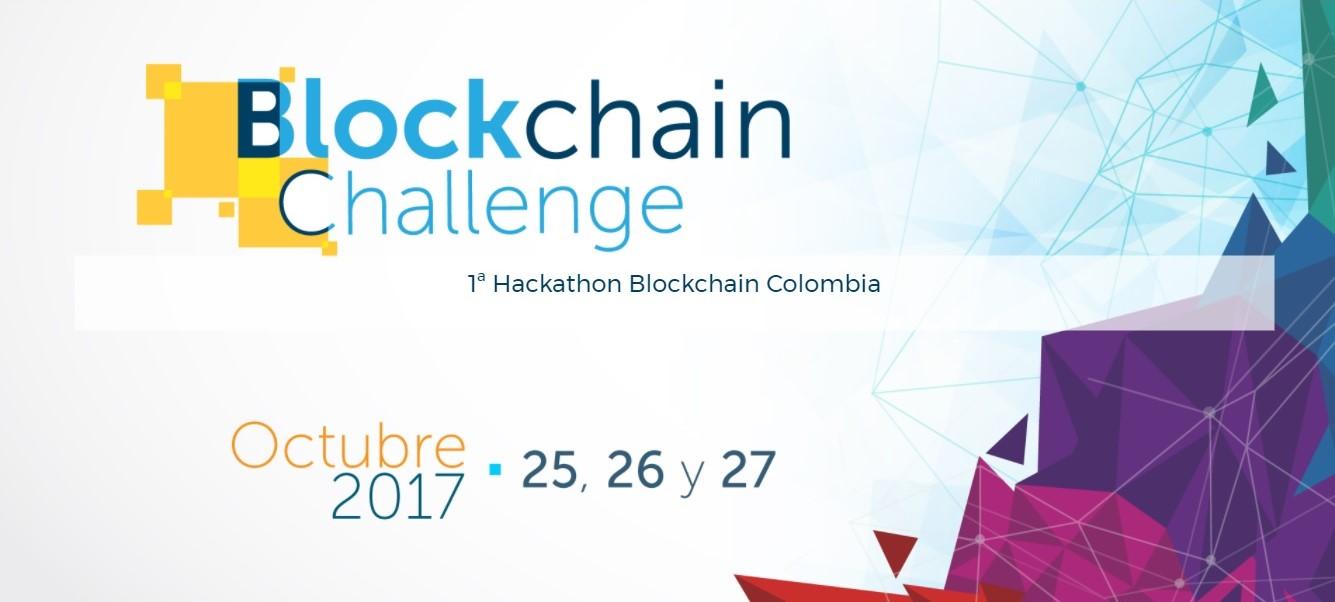 hackathon-blockchain-colombia-gobierno
