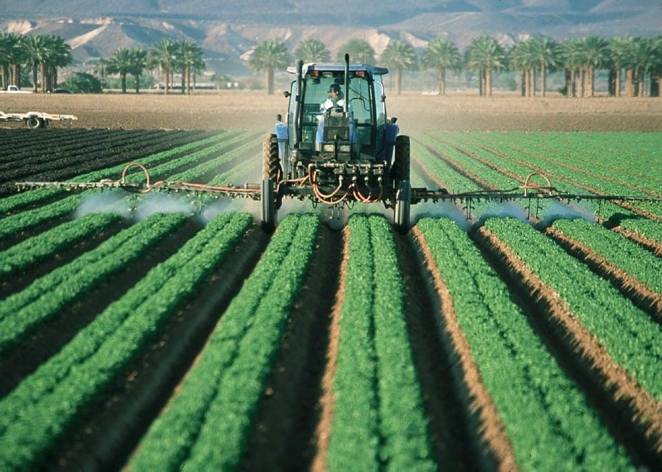 agricultura-inteligente-blockchain-siembra