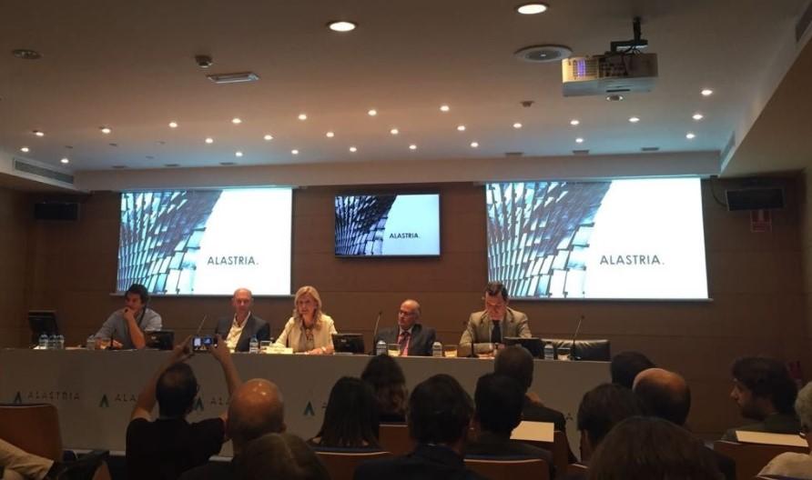 alastria-blockchain-espana-consorcio
