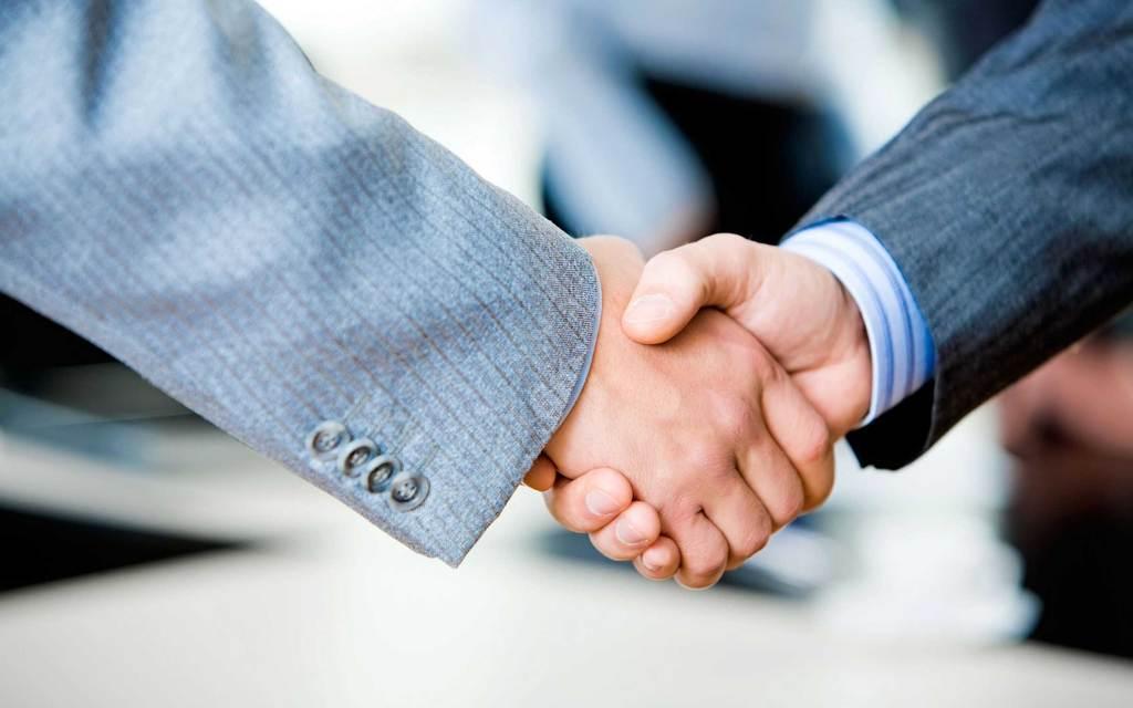 alliance-finance-singapur-china-blockchain