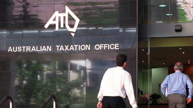 australia, regulación, criptomonedas, ato, reunión, ley, propuesta, impuestos, legal, fiscal