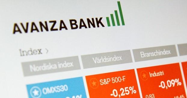 avanza-bank-switzerland-bitcoin-ethereum-broker