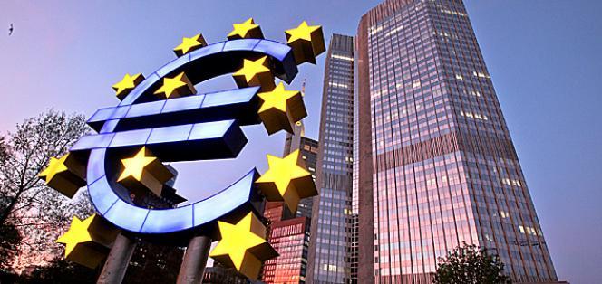 Imagen destacada por European Central Bank / flickr