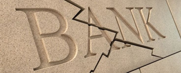 bank-crisis-blockchain-adoption