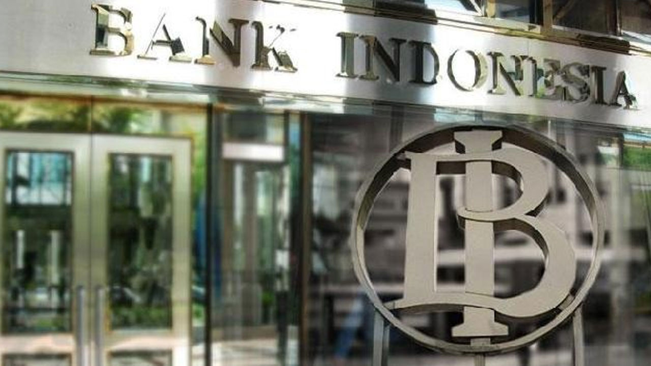 bank-indonesia-bitcoin-payment
