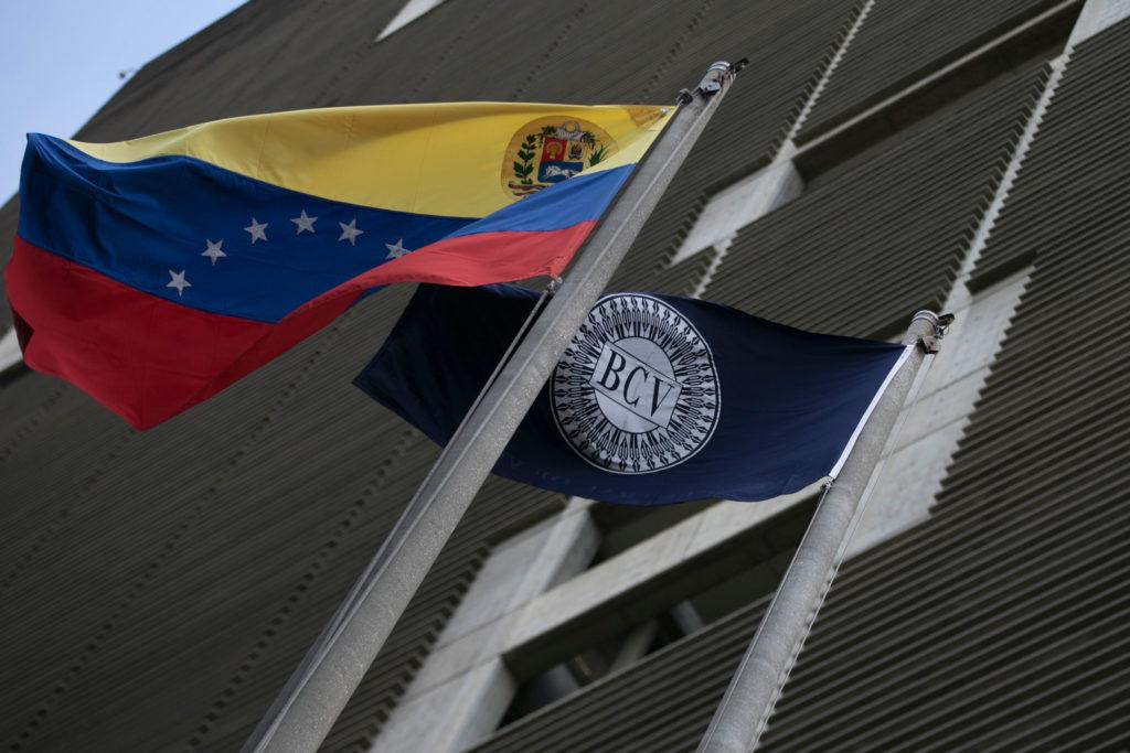 bcv-dicom-bitcoin-blockchain-venezuela