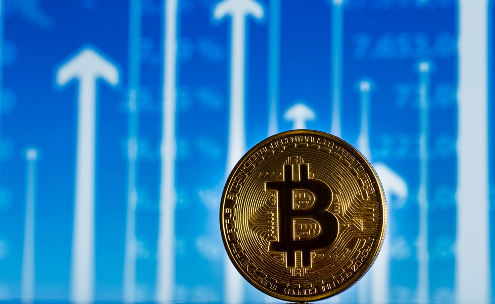 bitcoin-5000-price-market