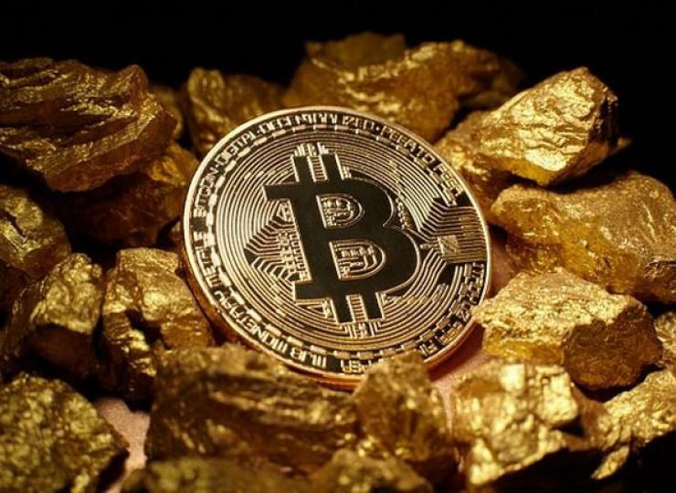 bitcoin-aniversario-whitepaper-satoshi-nakamoto