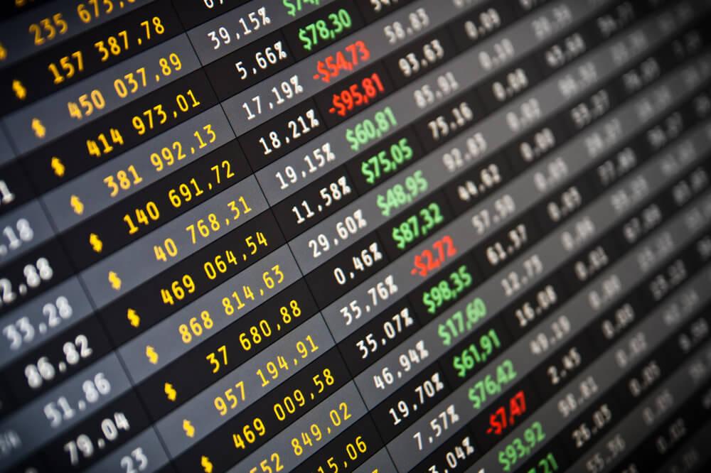 criptoactivo-casacambio-mercado-precios