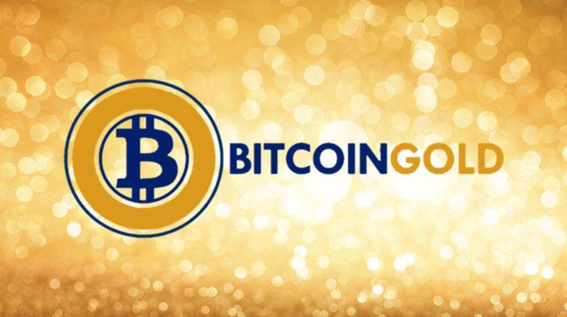 bifurcación, btg, bitcoin gold, saldo, captura