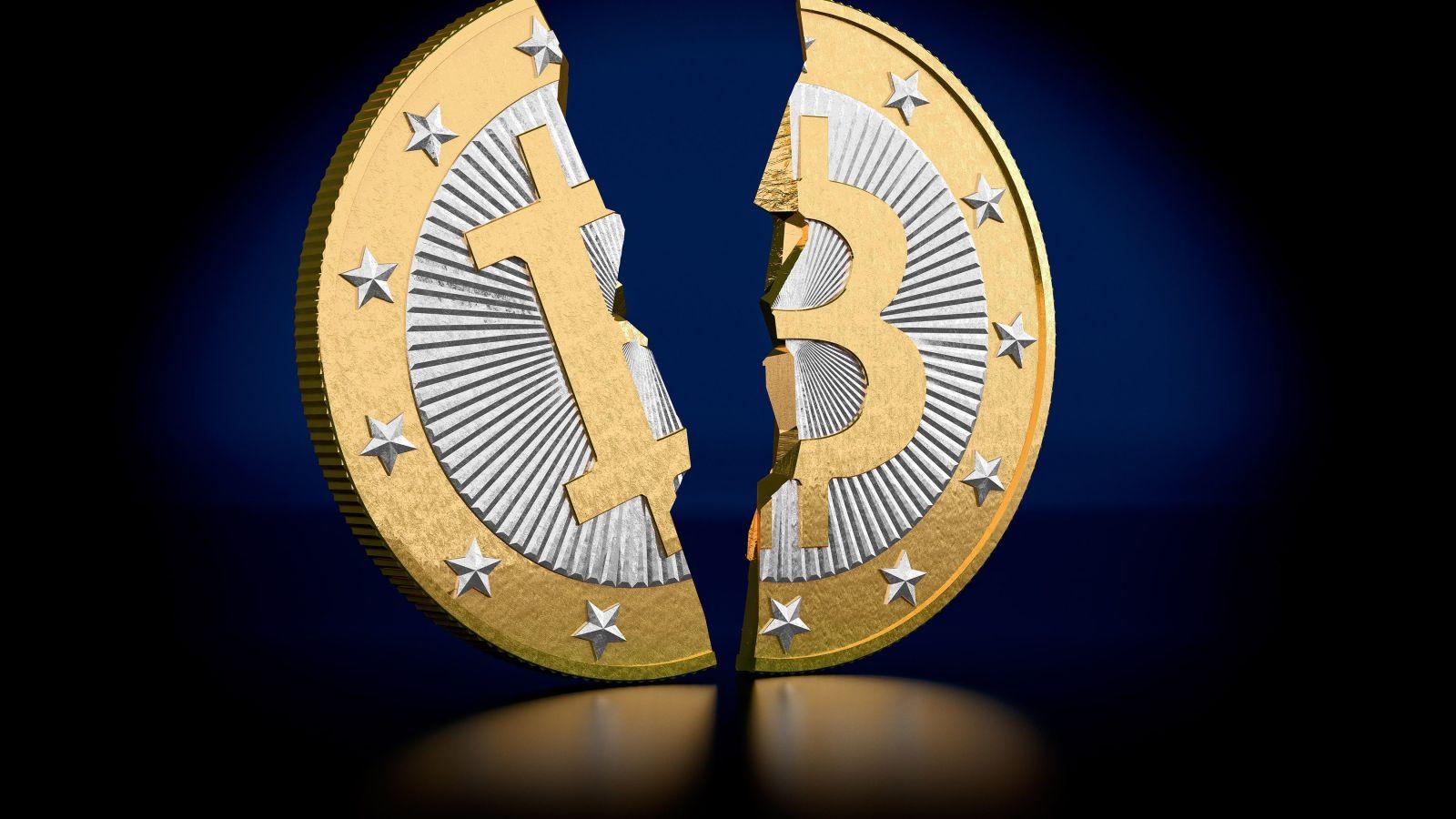 bitcoin, reddit, minado, bitcoin gold, escalabilidad
