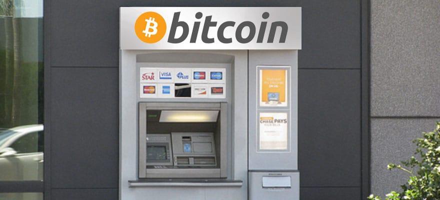 cajeros, bitcoin, criptomonedas, cajeros automáticos, estados unidos, 1000, dispositivo