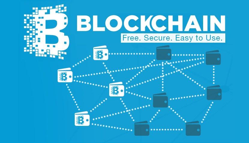 blockchain segwit2x, wallet segwit2x, cartera segwit2x, bitcoin segwit2x
