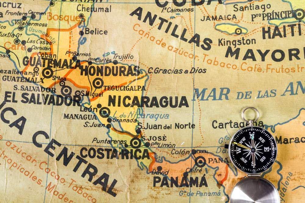 caribe-centroamerica-bitcoin-adopcion