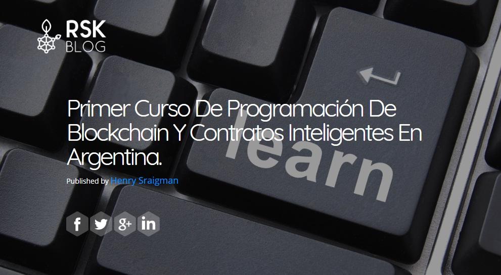 argentina, bitcoin, contratos inteligentes