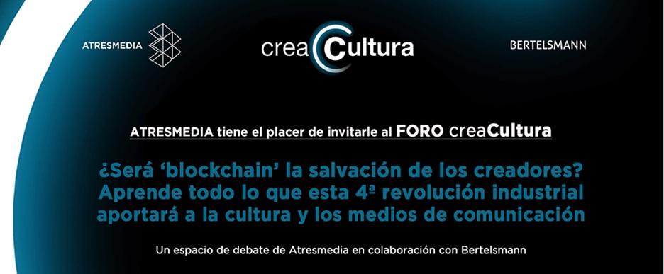 blockchain, españa, derechos de autor, entretenimiento