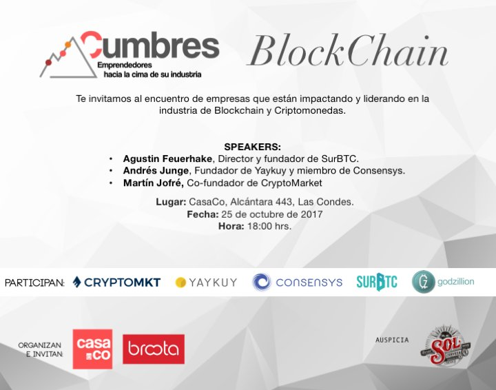 cumbre-blockchain-chile-evento
