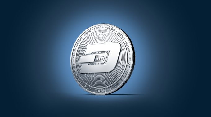 dash-proyectos-inversión-criptomoneda