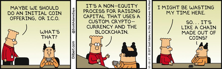 dilbert-creator-ico-regulation