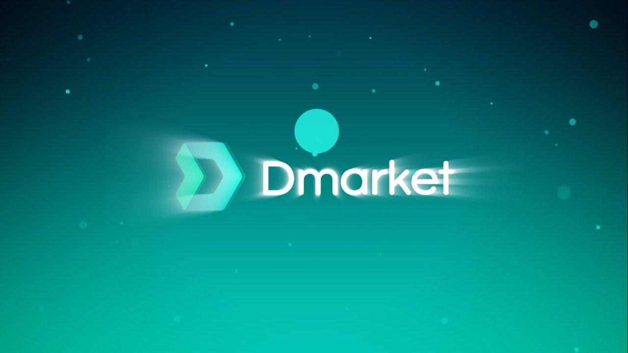 dmarket-ico-token-gaming