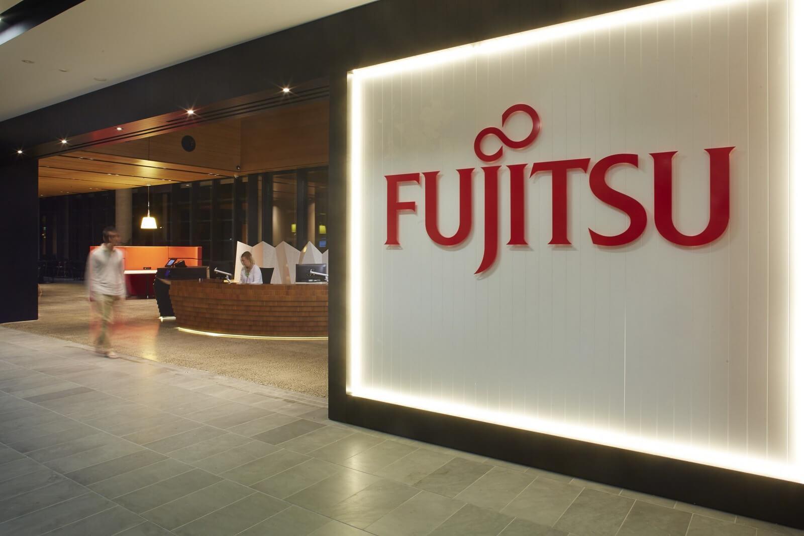 fujitso-blockchain-finance-alliance
