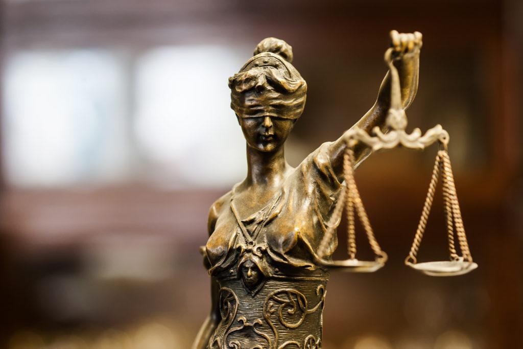 gaw-miners-sec-fraud-sentence
