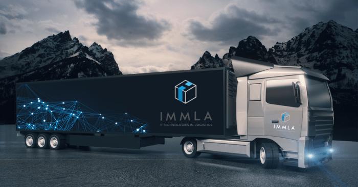 immla-transportation-blockchain-ico