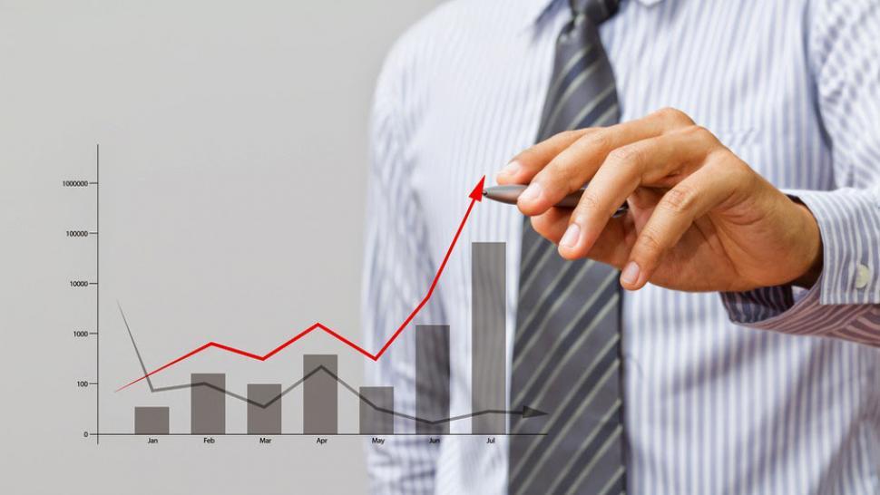 inversion-criptoactivos-investigacion-finanzas