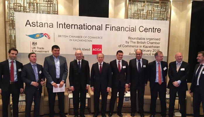 kazajistan-cryptocurrency-alliance-europe