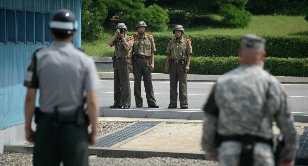 korea-pishing-police-hacking
