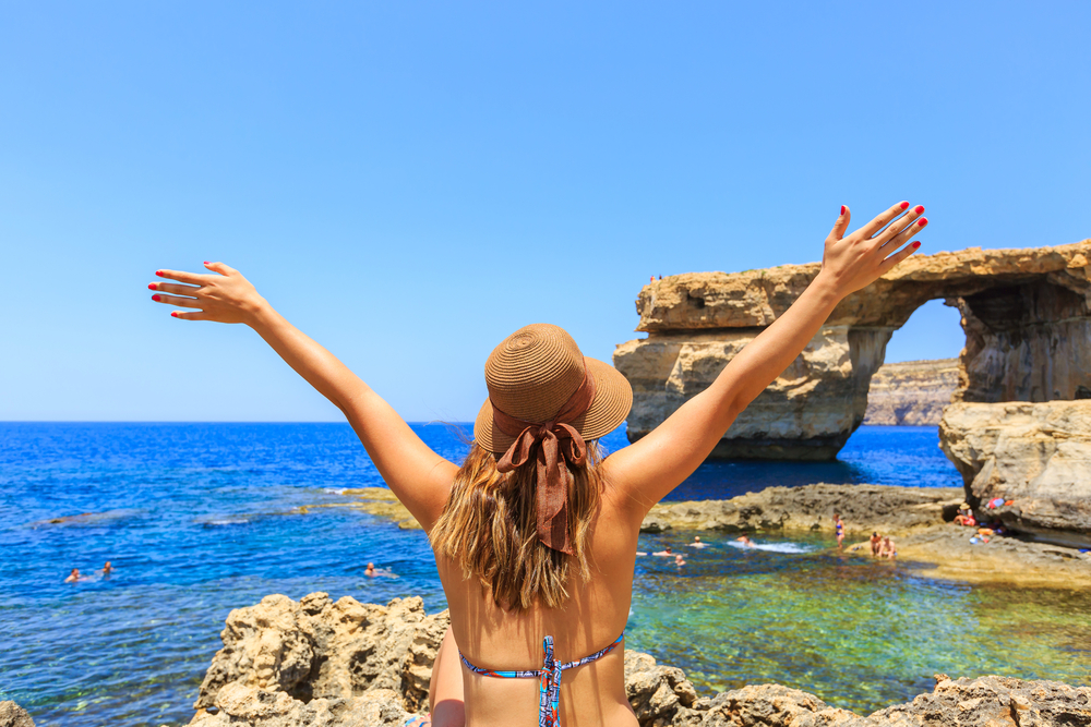 malta-gozo-turism-bitcoin