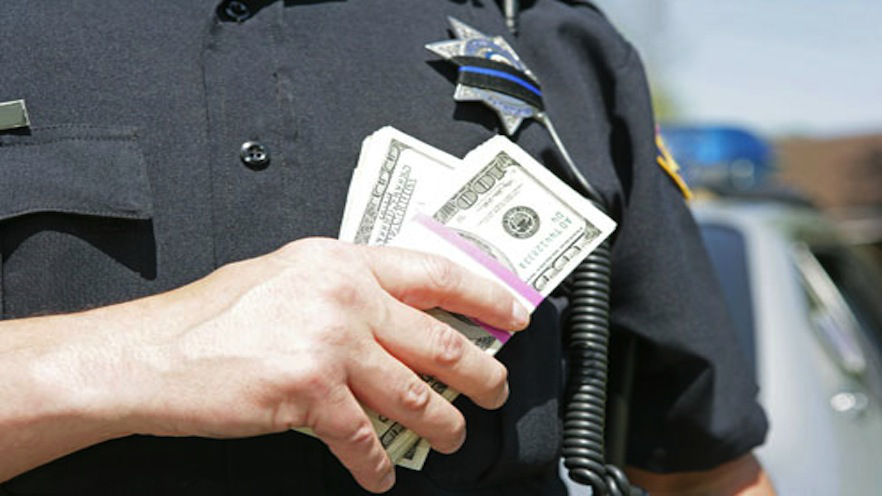 mexico-devcon-corrupcion-policia