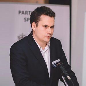 Matej Michalko DECENT contenido