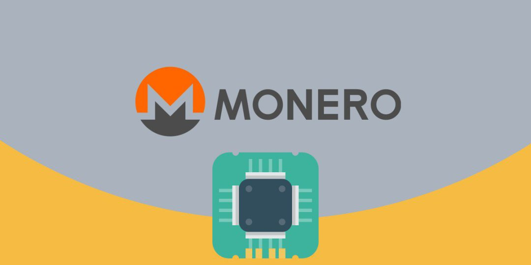 tarjeta video, amd monero, claymore cryptonote, minar monero