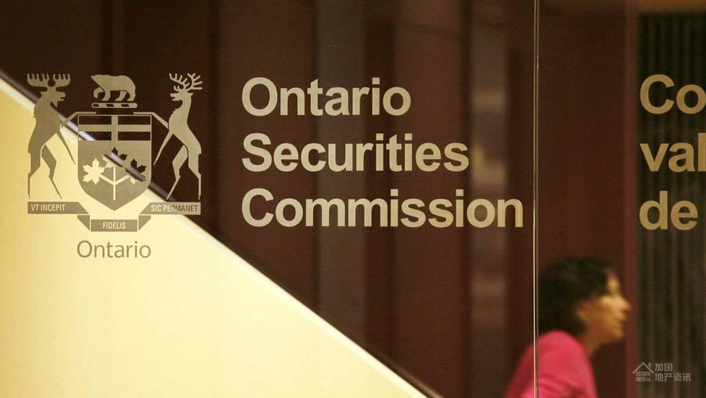 ontario-securities-commission-criptomonedas-ico