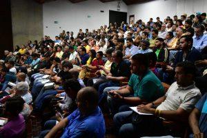 bitcoin-blockchain-venezuela-universidad-criptonoticias