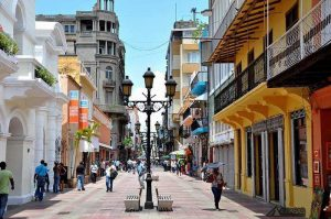 dominicana-bitcoin-caribe-adopcion