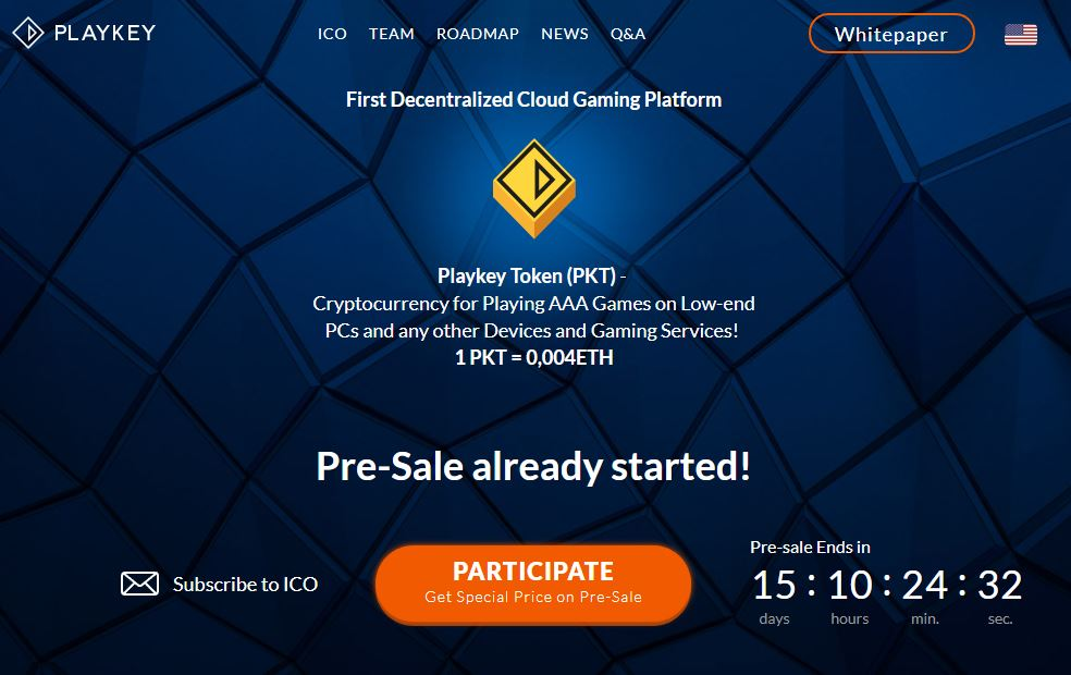 ico-venta-videojuegos-ether