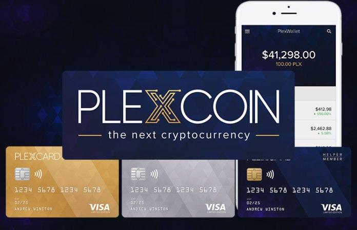ico, canadá, plexcoin, plexcorps, estafa, fraude, corte, legal, prohibición, desacato