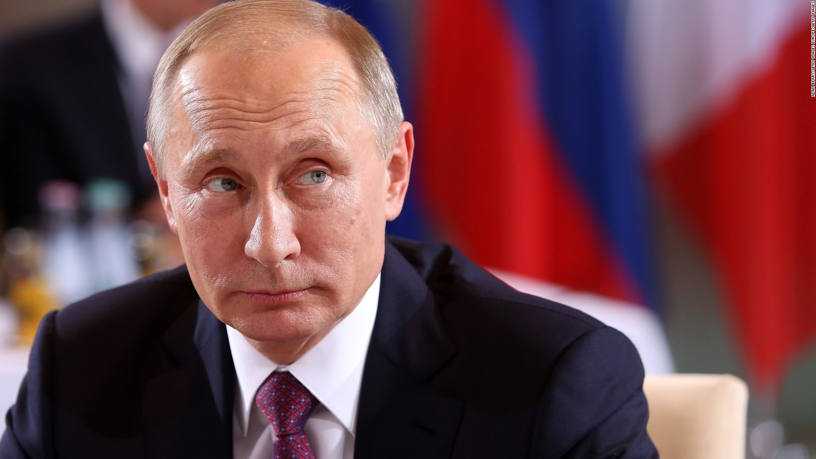 putin-cryptocurrency-regulation-rusia