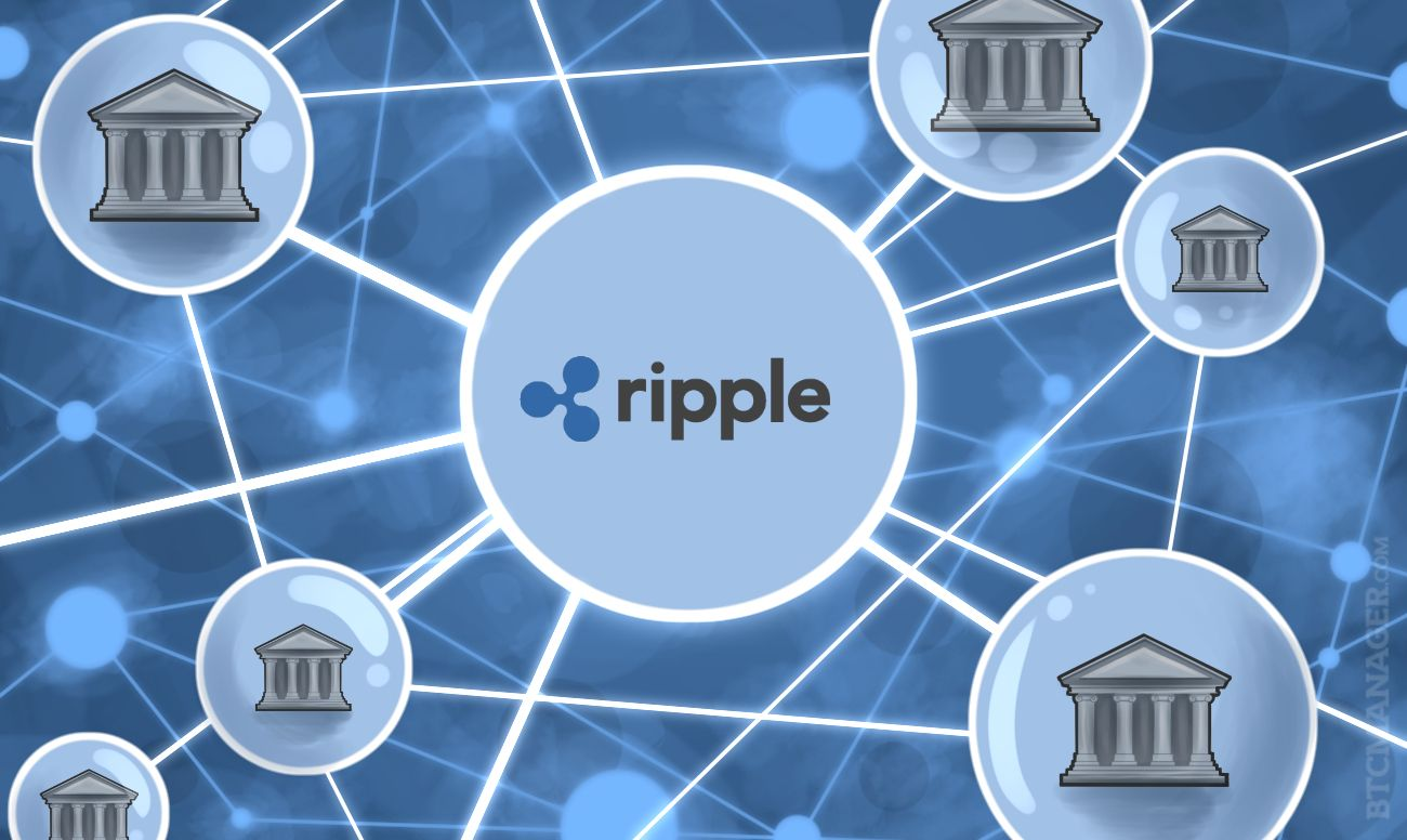ripple-supera-ethereum-capitalizacion