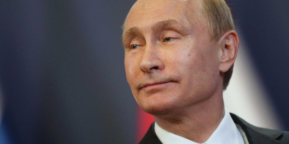 rusia-criptorublo-criptomoneda-nacional