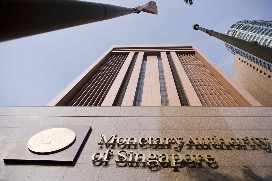 singapore-accenture-banks-payment-blockchain
